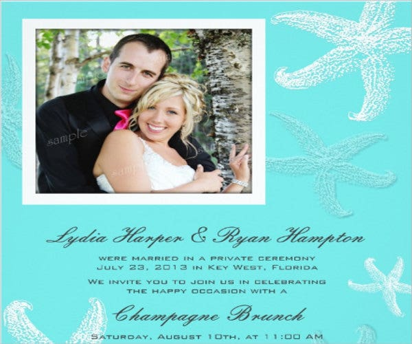 private-ceremony-event-invitation