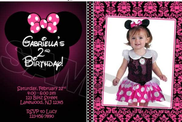 sample-minnie-mouse-birthday-invitation