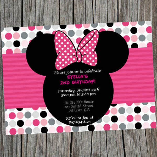 printable-minnie-mouse-birthday-invitation