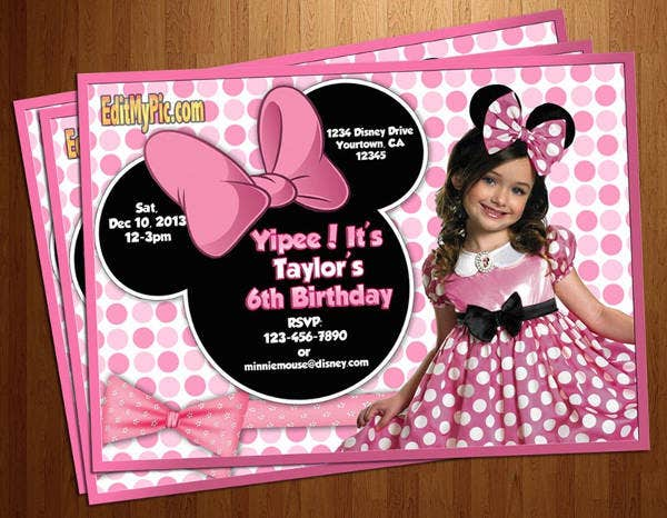 minnie-mouse-birthday-party-invitation