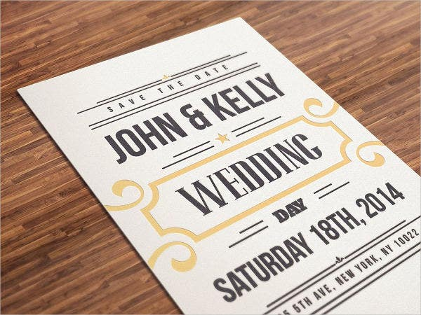 wedding-vendor-event-invite