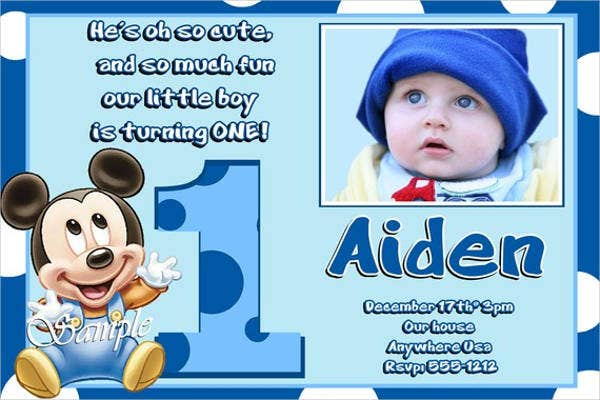 baby-mickey-mouse-birthday-invitation