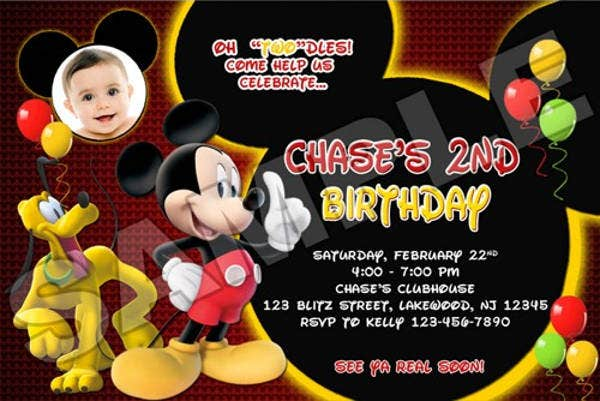 sample-mickey-mouse-birthday-invitation