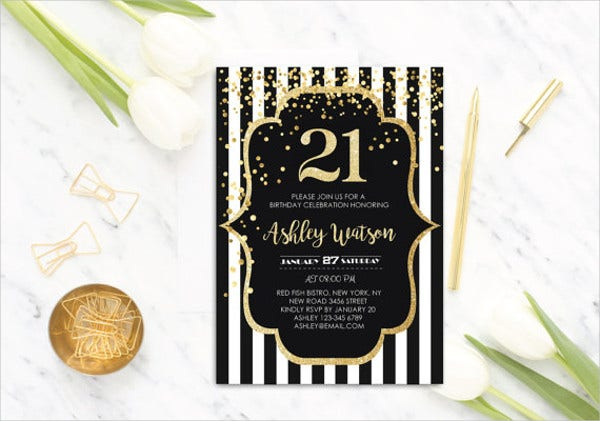 printable-21st-birthday-invitation