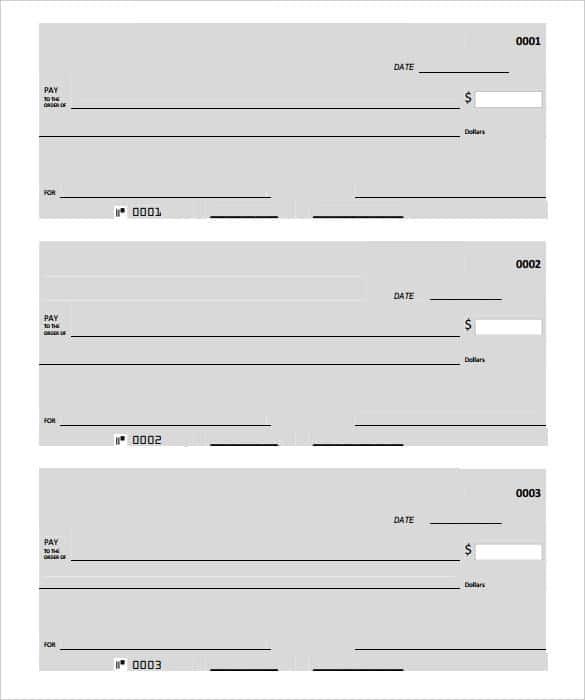 Business check template trattorialeondoro check stub template search results calendar 2015 wajeb Choice Image