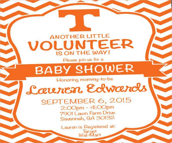 printable-volunteer-event-invitation