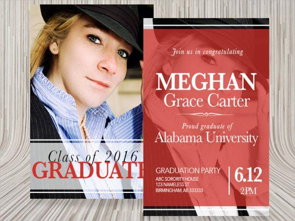 high-school-graduation-event-invitation