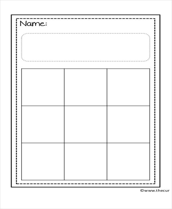 editable exit ticket template2