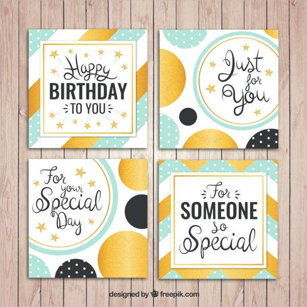 free-vintage-birthday-invitation