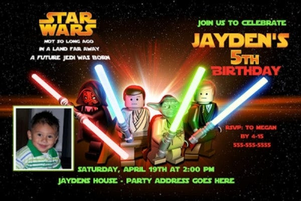 lego-star-wars-birthday-invitation