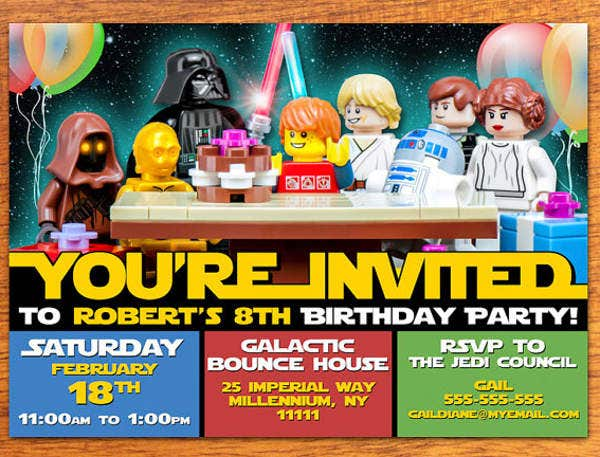 printable-star-wars-birthday-invitation