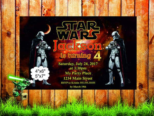 star-wars-birthday-invitation-card