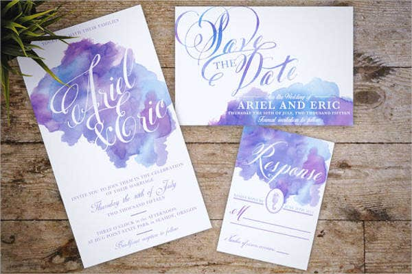 disney beach wedding invitations1