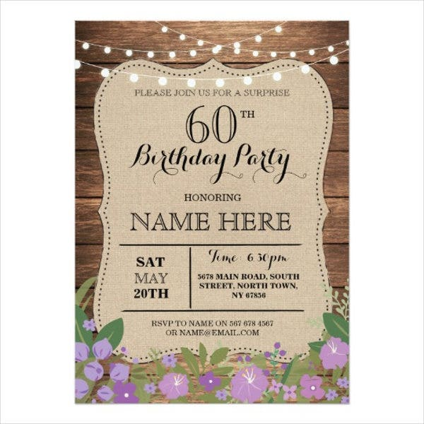sample-60th-birthday-invitation