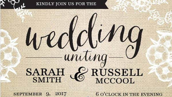 44weddinginvitations