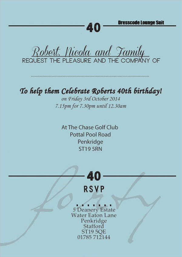 free-elegant-birthday-invitation