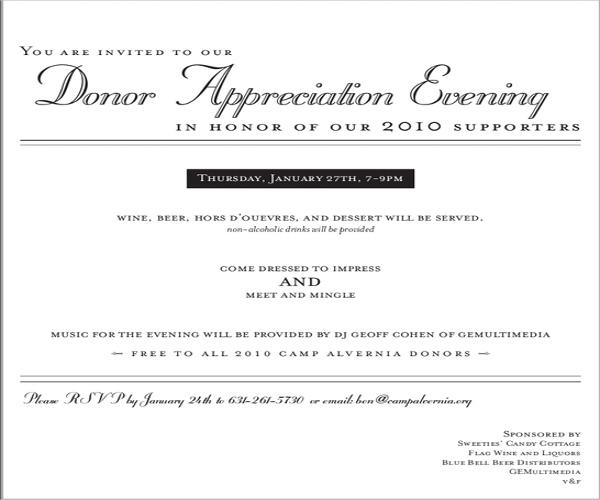 donor-recognition-event-invitation