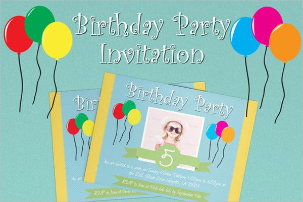 free-kids-birthday-invitation