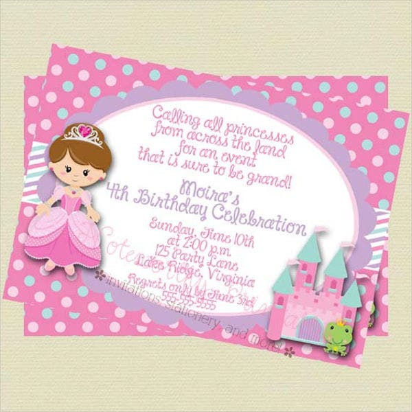 printable-princess-birthday-invitation
