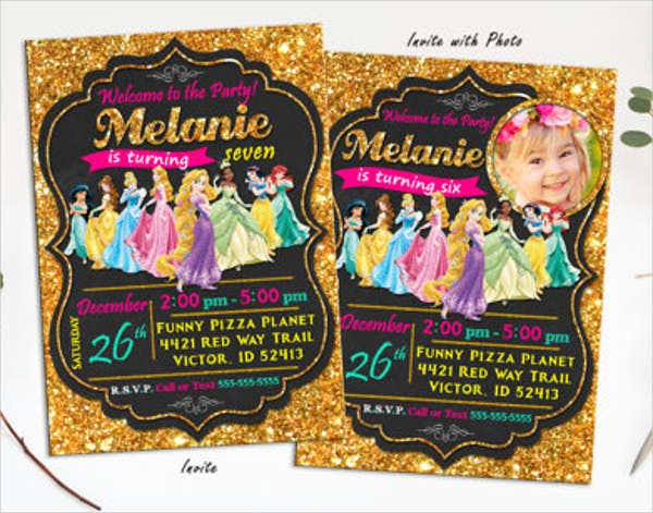 disney-princess-birthday-invitation