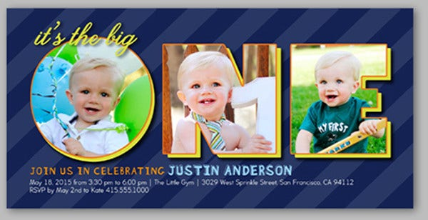 photo-collage-birthday-invitation