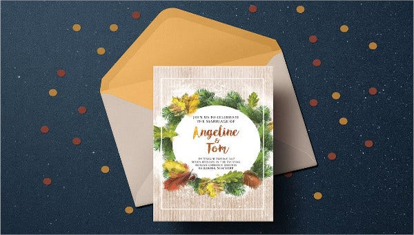 handmadelaceweddinginvitationtemplates