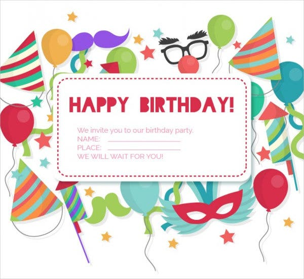 happy-birthday-invitation-card