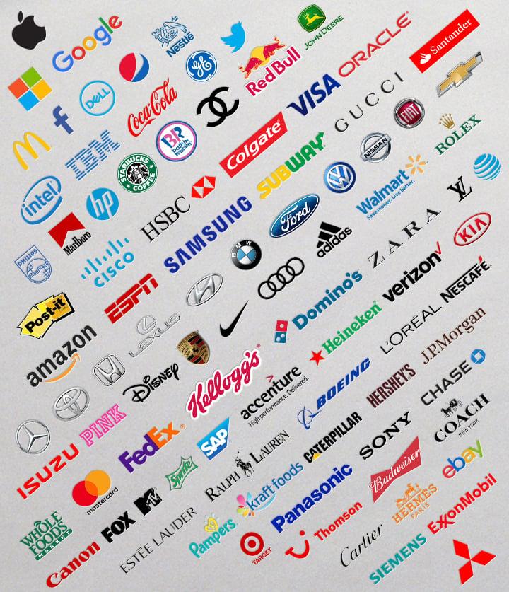 100 logos2
