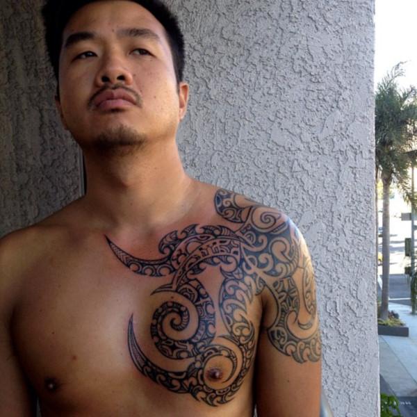 abstract-polynesian-tattoo