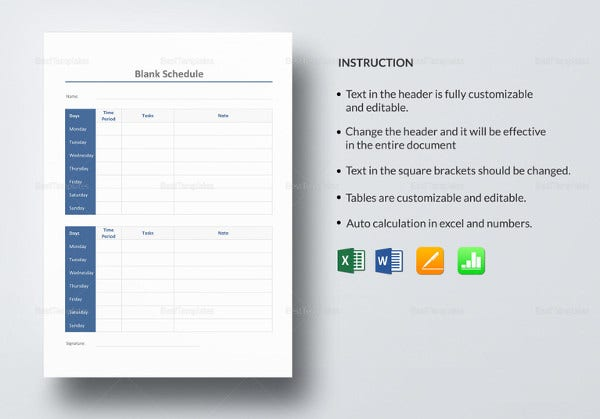 blank-schedule-template-in-apple-pages