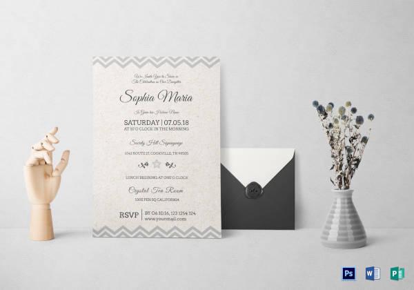 born-naming-ceremony-invitation-template