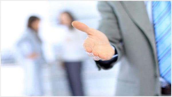 businessacknowledgementlettertemplates1