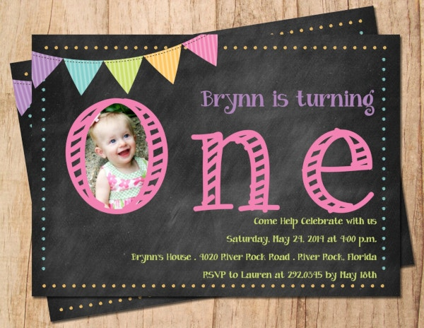 chalkboard-invitation-banner-for-birthday