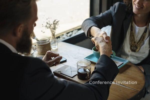 conferenceinvitation