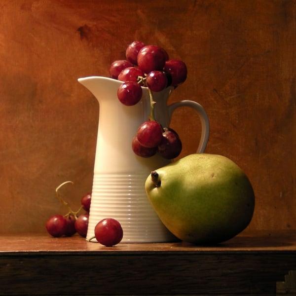diy-still-life-painting
