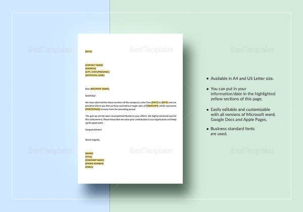 editable-congratulations-on-outstanding-achievement-template