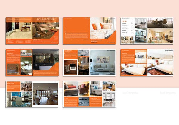 interior design magazine articles magazine layout template 16 free psd vector eps png 11597