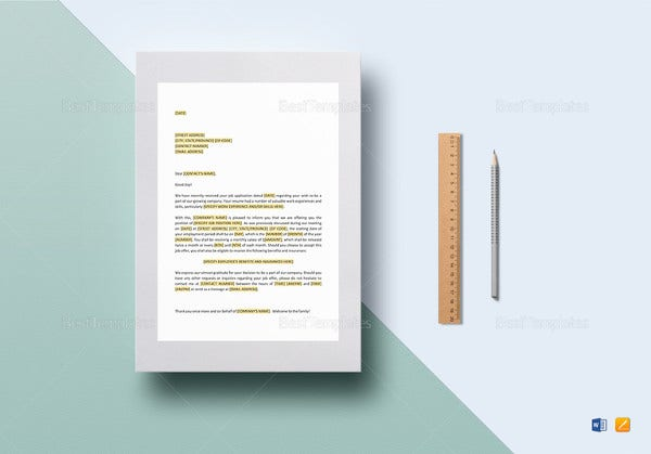employment-offer-letter-template