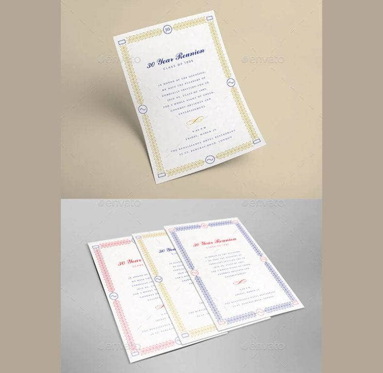event invitation template3 788x768