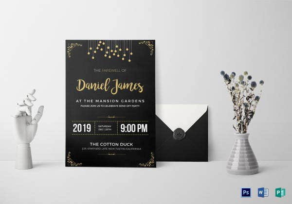 farewell-invitation-card-template-in-word