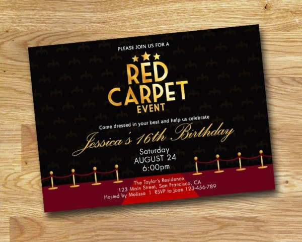 formal-fashion-event-invitation