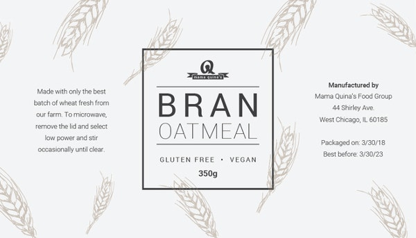 free-food-label-template-to-edit