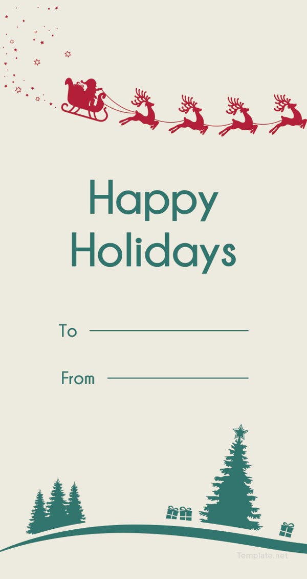 free-holiday-tag-template