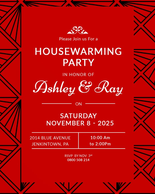 housewarming-invitation-template