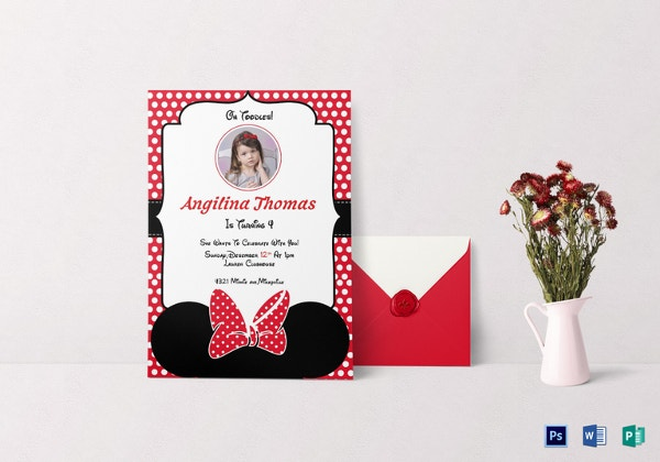 minnie-mouse-invitation-card-template