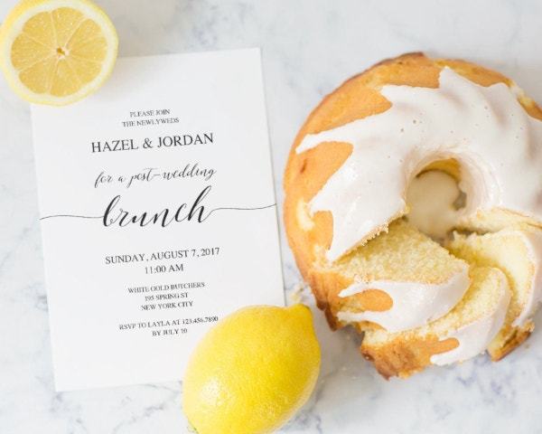 modern-wedding-breakfast-invitation