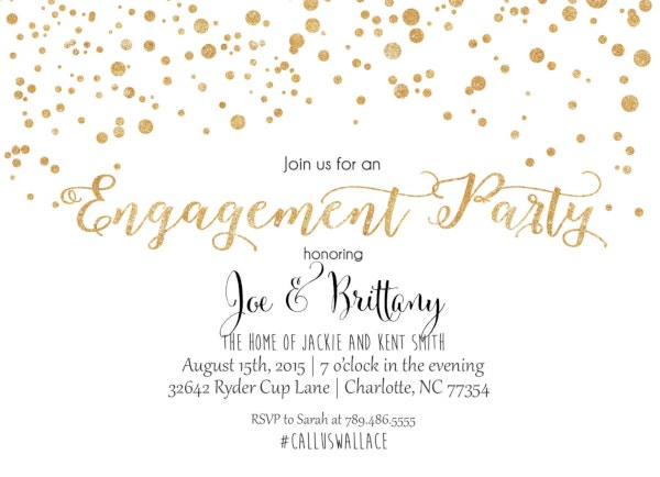 personalized-surprise-engagement-party-invitation
