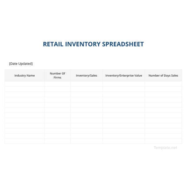 retail-inventory-spreadsheet-template
