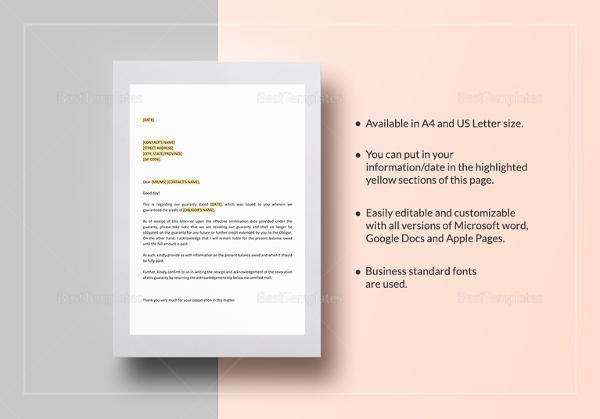 revocation-of-guarantee-template
