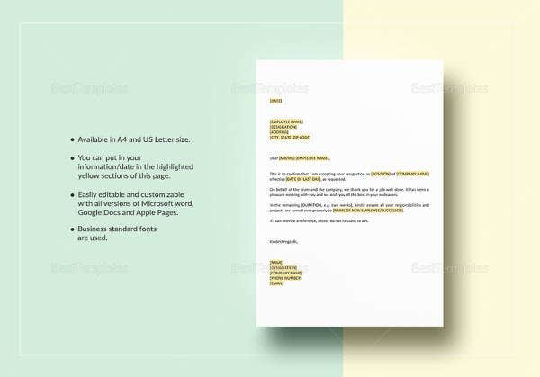 sample-acceptance-of-resignation-letter-template-in-word